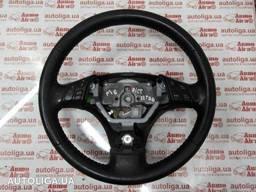 Руль Mazda 6 (GG) 02-07 бу