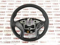Руль (мультируль) Hyundai Elantra 10-15 бу
