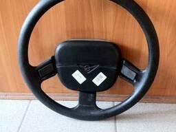 Руль УАЗ 469, УАЗ 452 Люкс