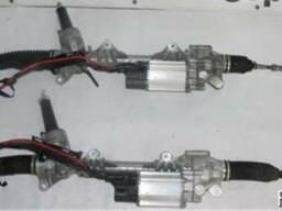 Рулевая рейка разборка BMW F10 F11 F07 7806974927 7818974288