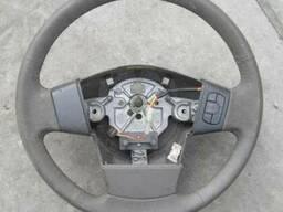 Рулевое колесо Chery Elara 2006- седан , 1. 6і