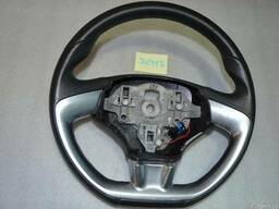 Рулевое колесо Citroen DS3 2009-2014 авторазборка б\у