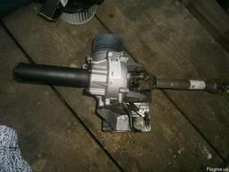 Рулевое управление Fiat ( фиат ) 500L 12-14 Рулевая колонка