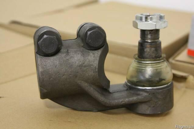 Рулевой наконечник Daf XF95