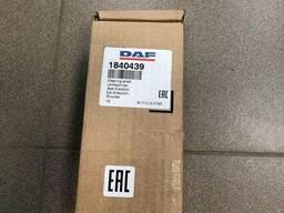 Рулевой вал Даф 95 105 XF 1840439 DAF 1840439