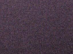 Рулонні штори А900 915