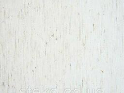 Рулонні штори Flax b/o