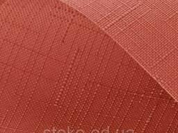 Рулонні штори Лен 2095