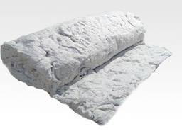 Рулонный материал МКРР-130