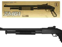 Ружье ZM61 (ZM61 Vin)