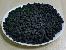 Рябина черноплодная 150г