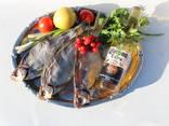 Рыба вяленая в ассортименте оптом в Украине - фото 4