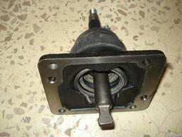 Рычаг переключения передач, КПП , 238Б-1702118
