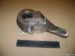 Рычаг регулировки передний МАЗ 4370, АМАЗ