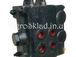 Рычаги управления РХ-346