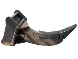 Рыхлитель на экскаватор S60