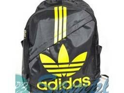 Рюкзак cпортивный Adidas