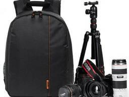 Рюкзак для фотоаппарата Tigernu T-C6003