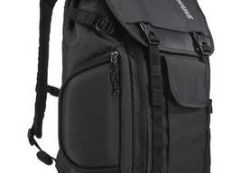 Рюкзак для путешествий Thule Subterra Daypack Thl01-17495
