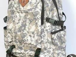 Рюкзак камуфлированный Acupat