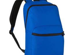 Рюкзак Newfeel Abeona синий 17 л. Nwfl0291-9957
