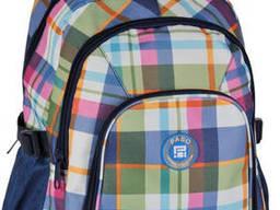 Рюкзак PASO 25L разноцветный PS16-1829C
