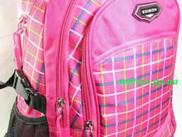 Рюкзак ранец для Девочки школьный ортопедический