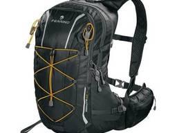 Рюкзак спортивный Ferrino Zephyr HBS 22+3 Black Slr925746