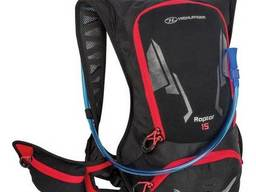 Рюкзак спортивный Highlander Raptor Hydration Pack 15. ..