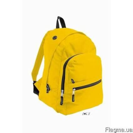 03f3605302eb Рюкзак спортивный. Качественные сумки цена, фото, где купить Киев ...