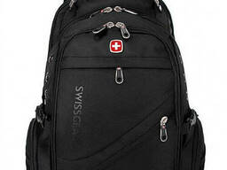 Рюкзак swiss gear