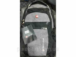 Рюкзак Swissgear 6621