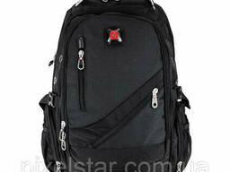 Рюкзак Swissgear 8815-1. 35L