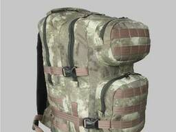 Рюкзак тактический 35 л