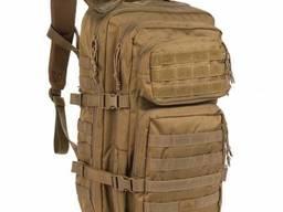 Рюкзак тактический Red Rock Large Assault 35 (Coyote). ..