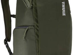 Рюкзак Thule EnRoute Camera Backpack 20L (Dark Forest). ..