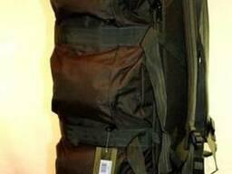 Рюкзаки - сумки Милтек 100 л олива Германия