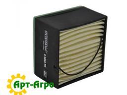S6062NE Фильтр топливный, сепаратор, элемент Sofima