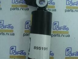 SABO 895191 Амортизатор сидения DAF, Iveco, MAN, Renault, Sc