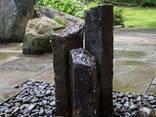 Садовые фонтаны, декоративные пруды, искусственные водопады - фото 4
