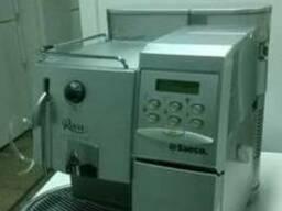 Saeco Royal Professional RI9913/02