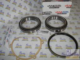 SAF 3434362300 Рем. комплект ступицы оси SAF