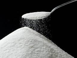 Сахар Белый опт