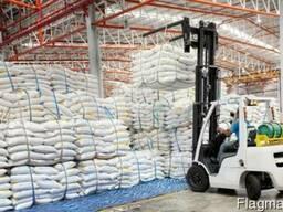 Сахар на экспорт фоб