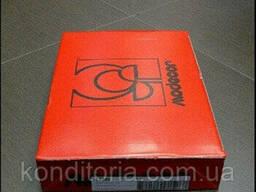 Сахарная бумага Modecor (Италия) А4 1 лист