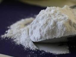Сахарная пудра торг