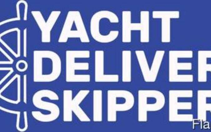 Sail and Power Boats Deliveries