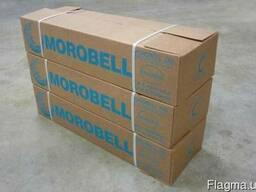 Килька балтийская Morobell(картон)