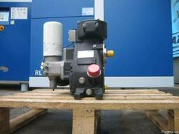 Сальник компрессора роторкомп Rotorcomp