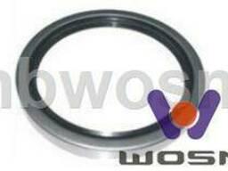 Сальник Mercedes / MAN E-084 (MAN 06562890221 | WSME084)